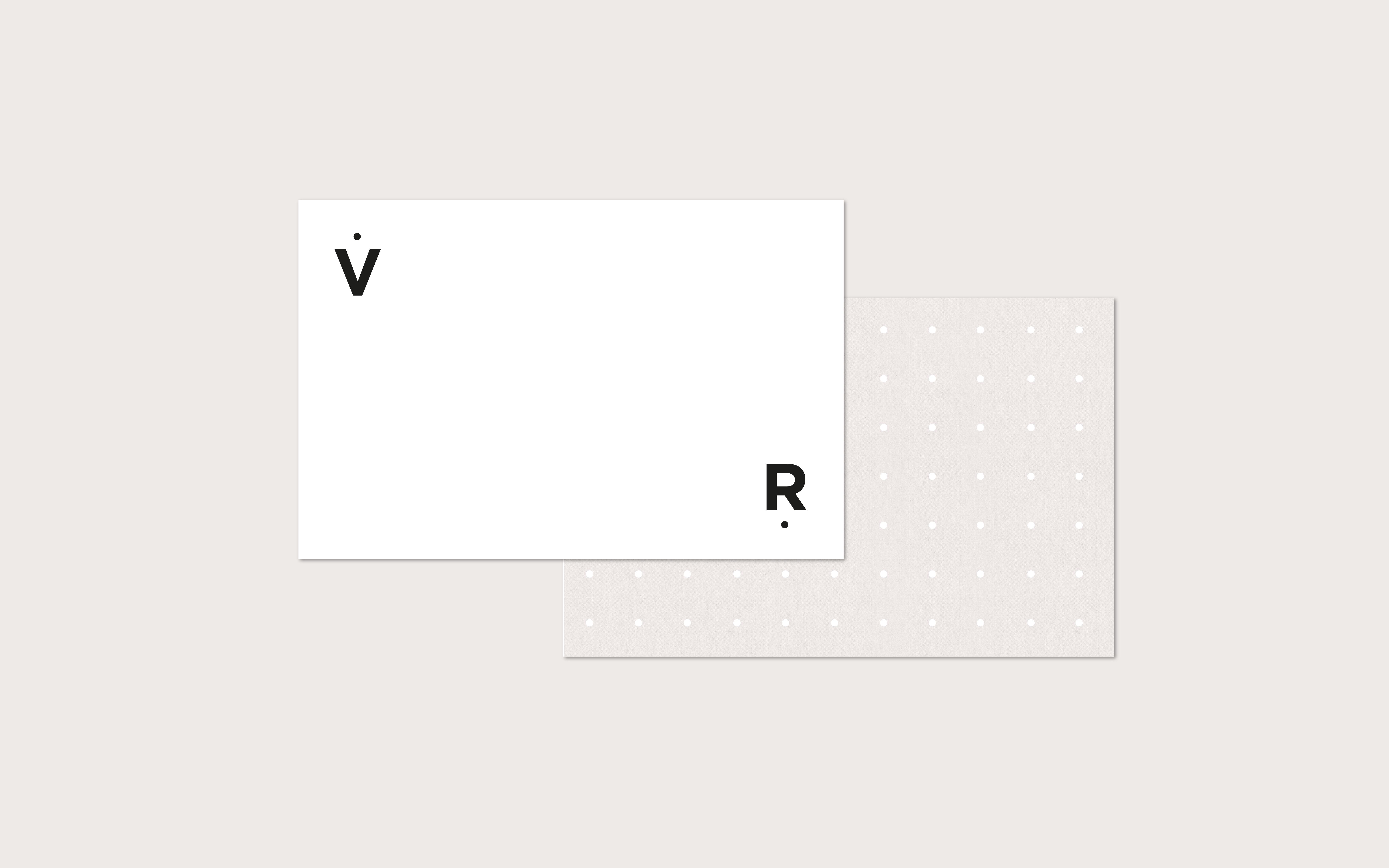 vinaroja_2016_v1-06
