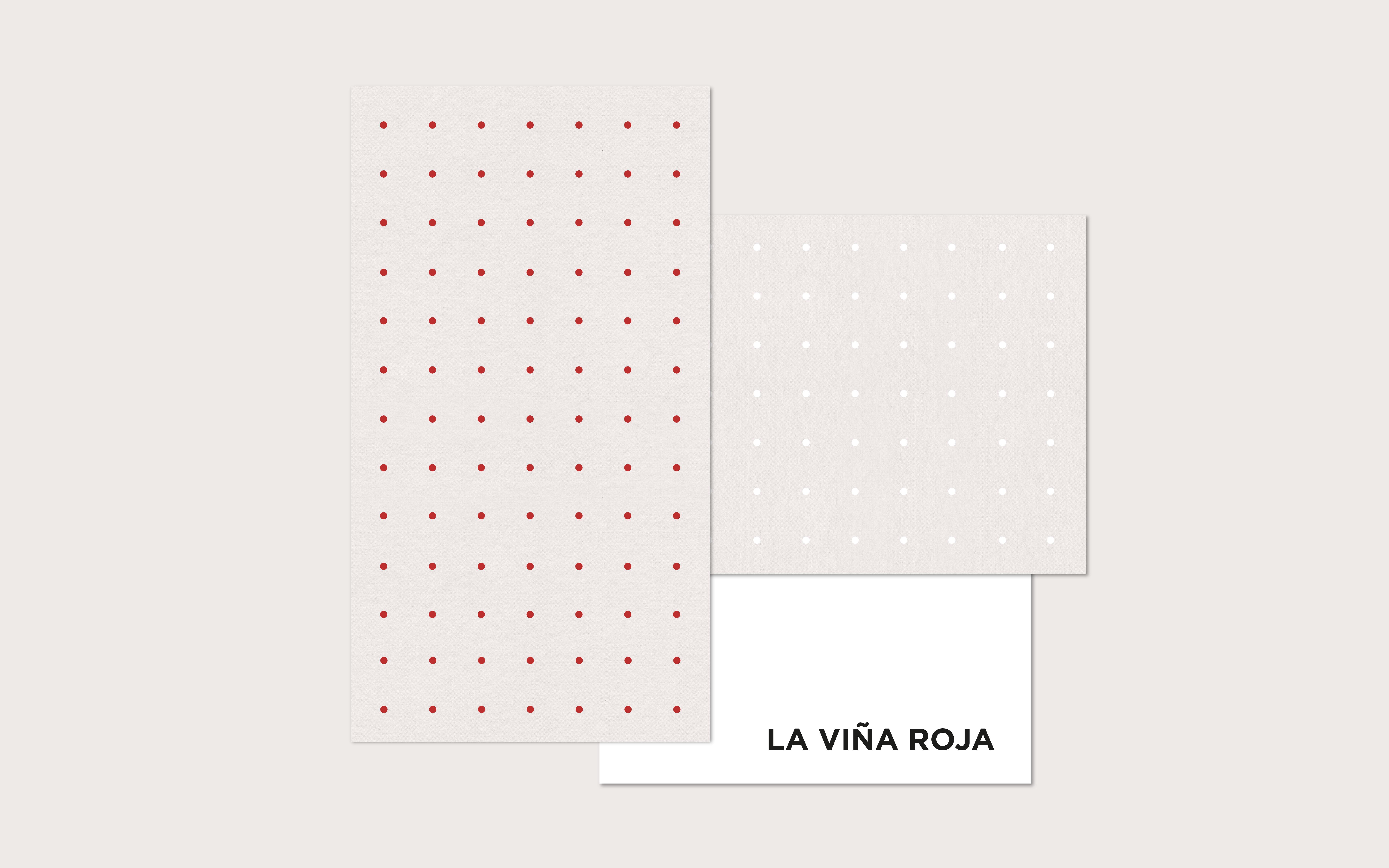 vinaroja_2016_v1-07