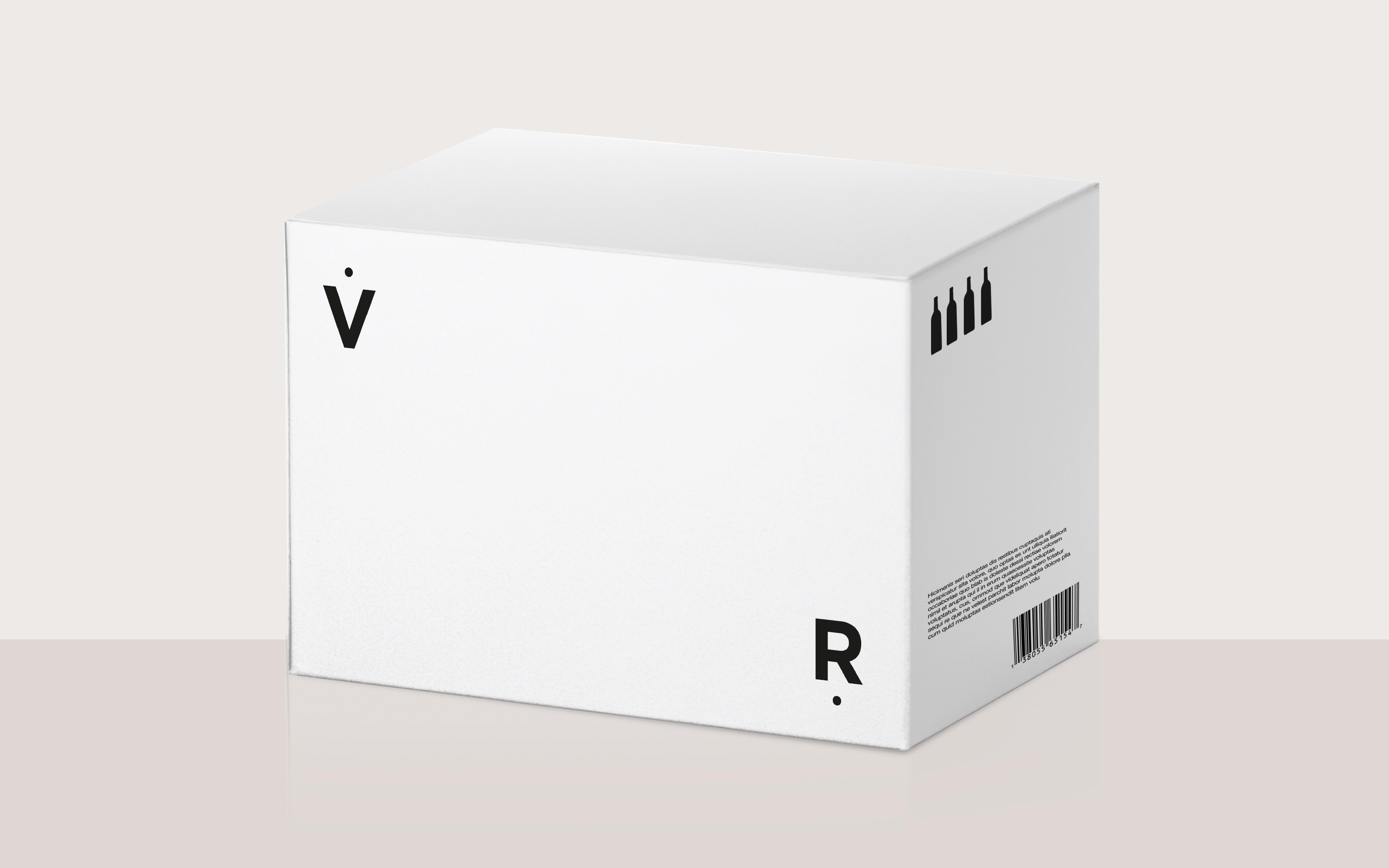 vinaroja_2016_v1-08