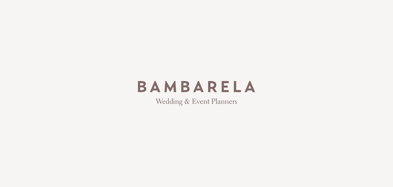 Bambarela_logotipos_rgb